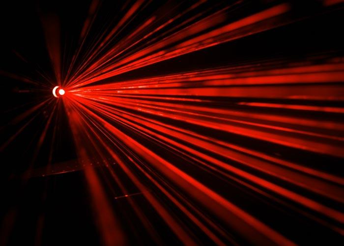 Laser Technology Holland MI