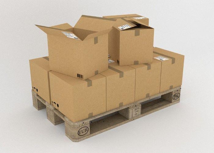 robotic material handling systems holland mi