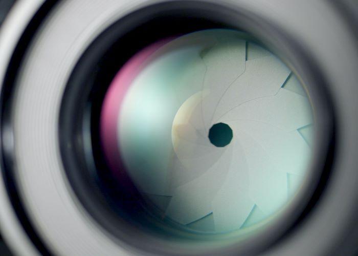 machine vision accuracy holland mi