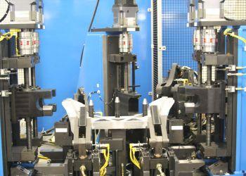 Straightening Machines Holland MI